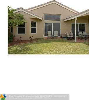 11943 Nw 53Rd Ct - Photo 1