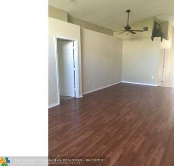 11943 Nw 53Rd Ct - Photo 3