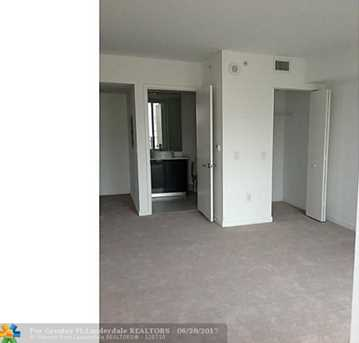 31 SE 6 St, Unit #1805 - Photo 7
