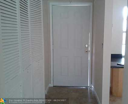 7600 NW 4th Pl, Unit #108 - Photo 9
