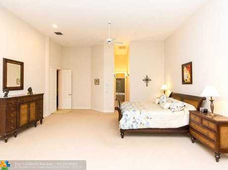 2100 Sw 130Th Ave - Photo 17