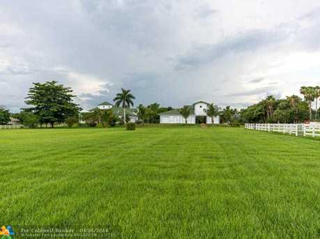 2100 Sw 130Th Ave - Photo 33