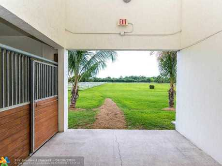 2100 Sw 130Th Ave - Photo 29