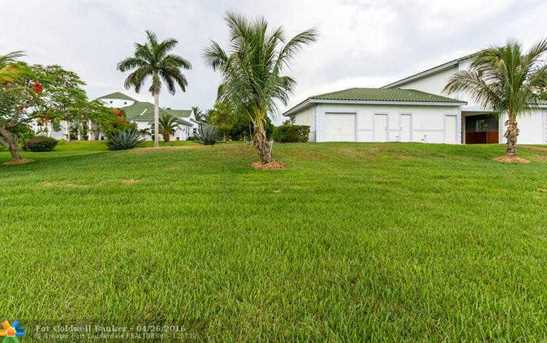 2100 Sw 130Th Ave - Photo 31