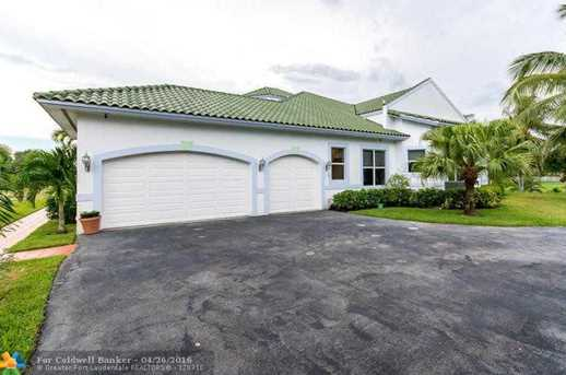 2100 Sw 130Th Ave - Photo 5