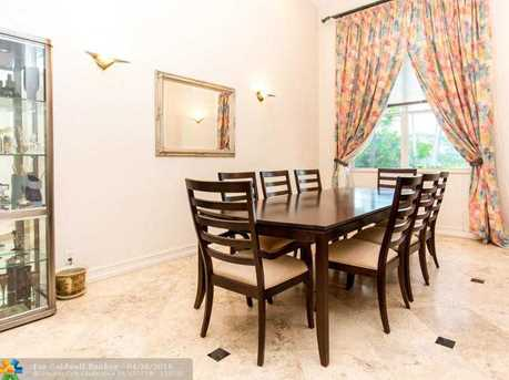 2100 Sw 130Th Ave - Photo 7