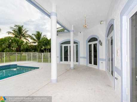2100 Sw 130Th Ave - Photo 25