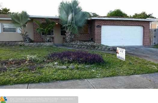 301 Nw 80Th Ter - Photo 5