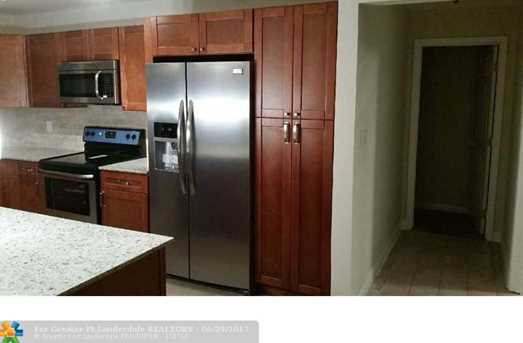 301 Nw 80Th Ter - Photo 11