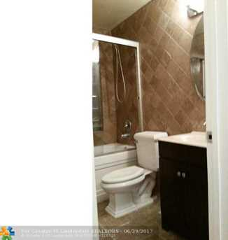 301 Nw 80Th Ter - Photo 7