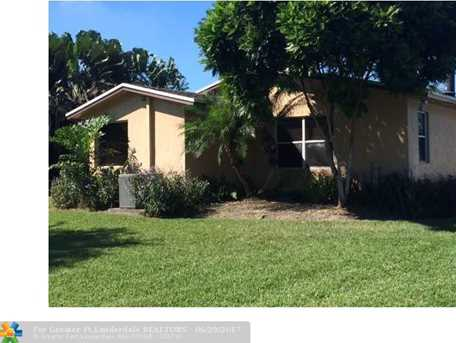 2990 Sw 139Th Ave - Photo 5