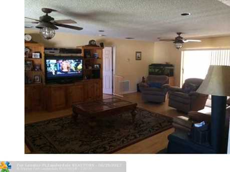 2990 Sw 139Th Ave - Photo 14