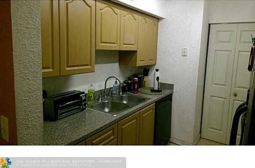 2980 NW 55th Ave, Unit #1C - Photo 9