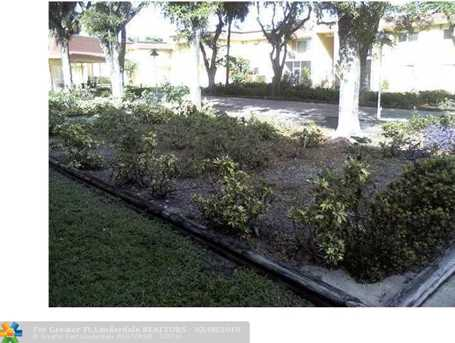 2980 NW 55th Ave, Unit #1C - Photo 7