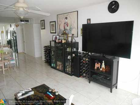 201 N Ocean Blvd Unit #Ph11 - Photo 17