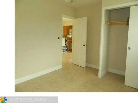 20811 Nw 32Nd Pl - Photo 1