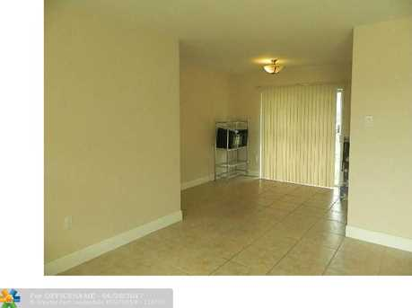 20811 Nw 32Nd Pl - Photo 9