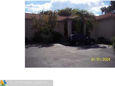 11550 NW 43rd Ct - Photo 1