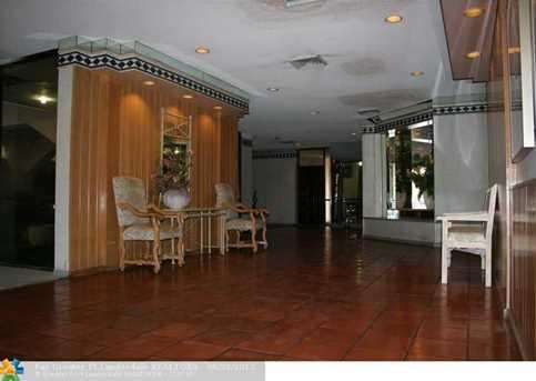 3301 Spanish Moss Terrace Unit #608 - Photo 3