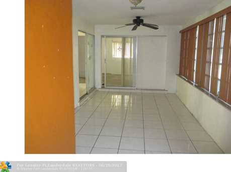 4301 Nw 45Th Ter - Photo 11