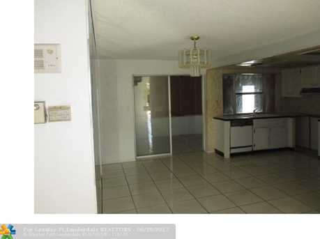4301 Nw 45Th Ter - Photo 5