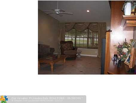 1460 Nw 97Th Ave - Photo 5