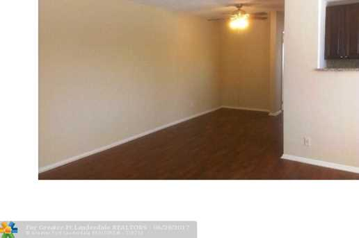 508  Antioch Ave, Unit #7 - Photo 21