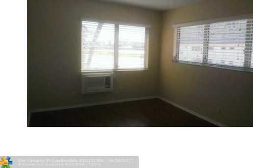 508  Antioch Ave, Unit #7 - Photo 15
