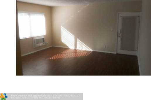 508  Antioch Ave, Unit #7 - Photo 17