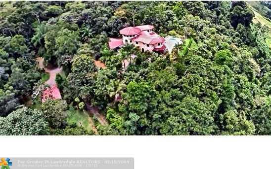 1  Costa Rica - Photo 19