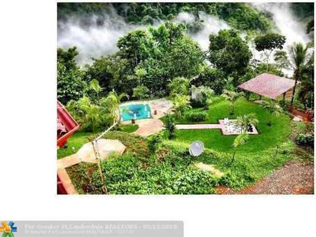 1  Costa Rica - Photo 21