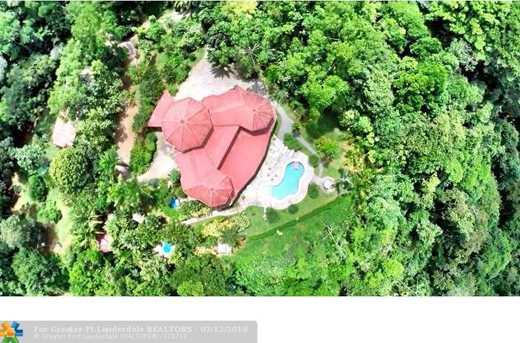 1  Costa Rica - Photo 17