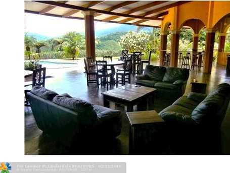 1  Costa Rica - Photo 3