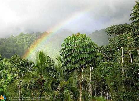 1  Costa Rica - Photo 31