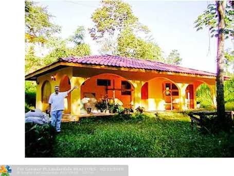 1  Costa Rica - Photo 25