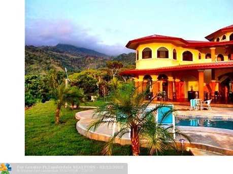 1  Costa Rica - Photo 23