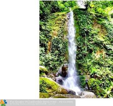 1  Costa Rica - Photo 29