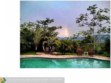 1  Costa Rica - Photo 15