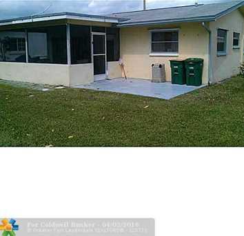 [Address not provided] - Photo 3