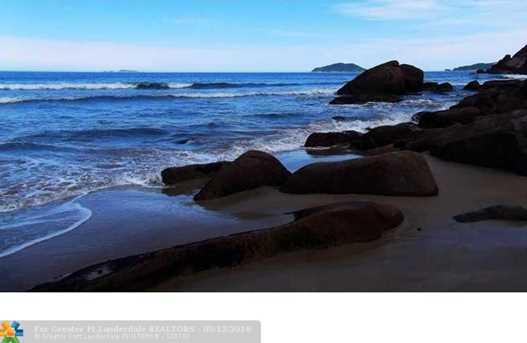 0  Praia Do Saquinho - Photo 7