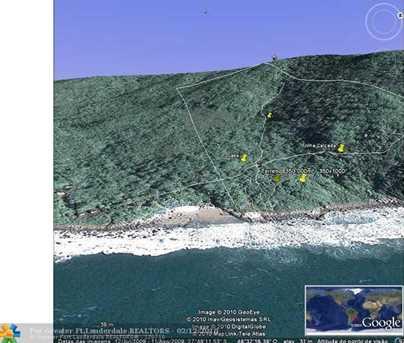 0  Praia Do Saquinho - Photo 9