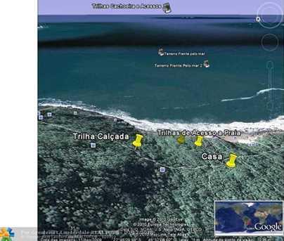0  Praia Do Saquinho - Photo 3