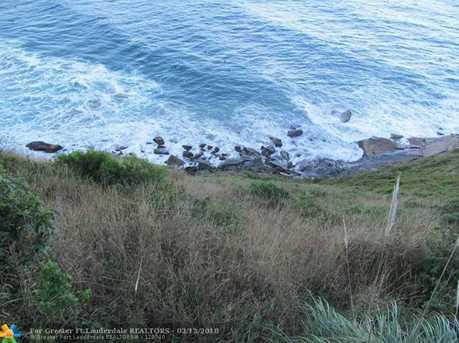 0  Praia Do Saquinho - Photo 5