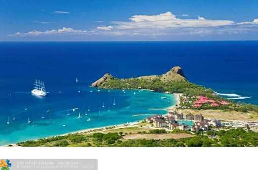 1  Landings St Lucia, Unit #202 - Photo 15