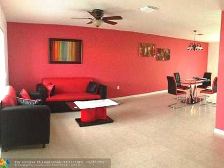 1739 NW 143rd Ter, Unit #1739 - Photo 3