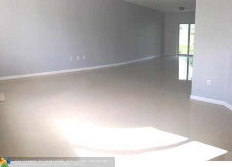 1739 NW 143rd Ter, Unit #1739 - Photo 5