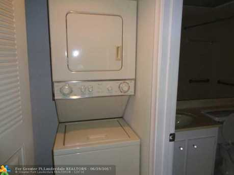 12650 SW 6th St, Unit #K208 - Photo 3