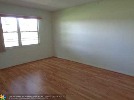 12650 SW 6th St, Unit #K208 - Photo 5