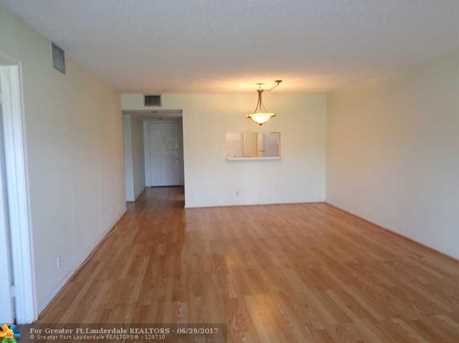 12650 SW 6th St, Unit #K208 - Photo 9