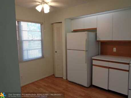 12650 SW 6th St, Unit #K208 - Photo 1